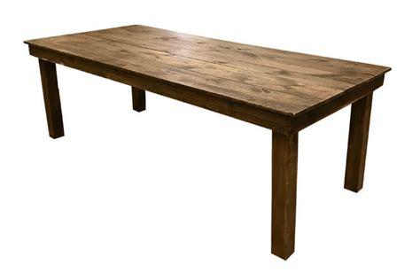 Farm-Tables-For-Rent-In-Colorado