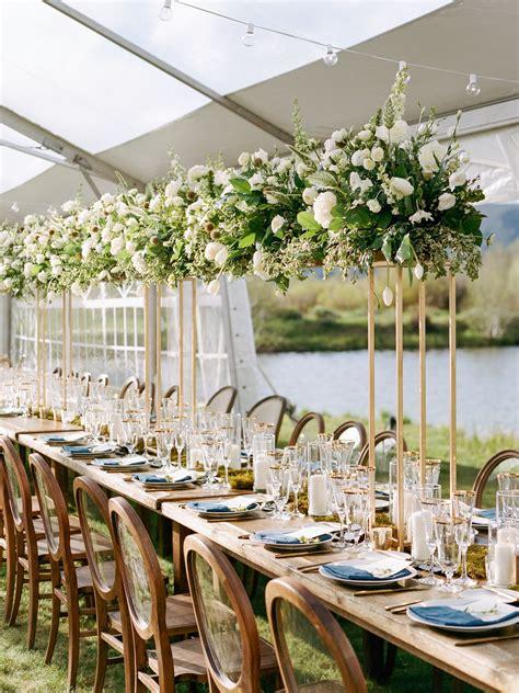 Farm-Tables-For-Wedding