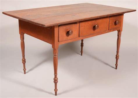Farm-Tables-Lancaster-County-Pa