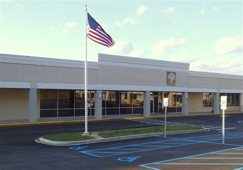 Farm-Tables-Of-Alabama-Irondale-Al