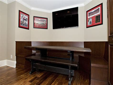 Farm-Tables-Roswell-Ga