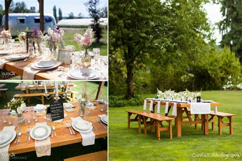Farm-Tables-Seattle