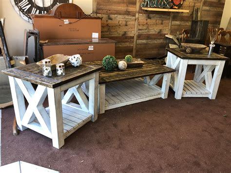 Farm-Tables-Texas