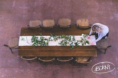 Farm-Tables-Wilmington-Nc