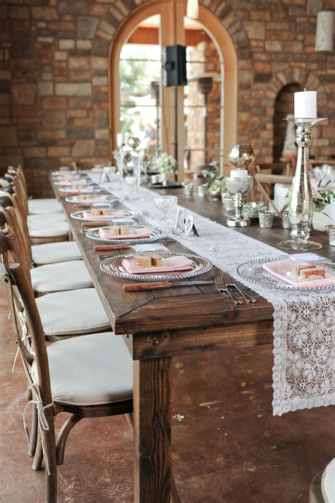 Farm-Tables-With-Lace