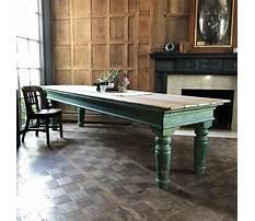 Best Farm wood table.aspx