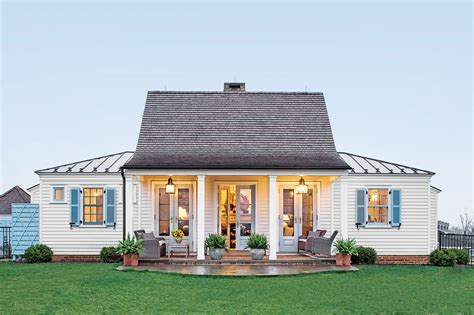 Farmhouse House Plans 1500 Square Feet