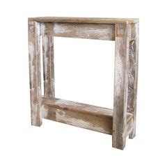 Farmhouse-Accent-Table-36