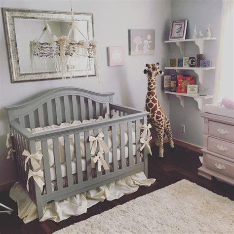 Farmhouse-Baby-Bedding