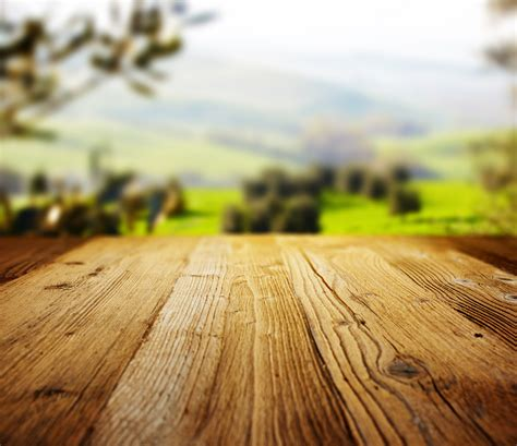 Farmhouse-Background-With-Table