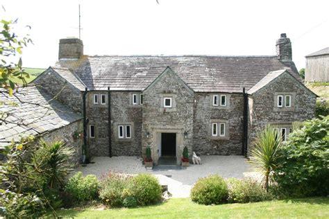 Farmhouse-Bed-And-Breakfast-Boscastle