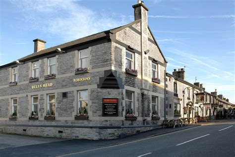 Farmhouse-Bed-And-Breakfast-Castleton