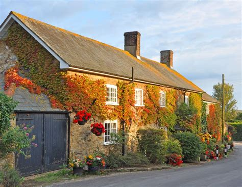 Farmhouse-Bed-And-Breakfast-Dorset