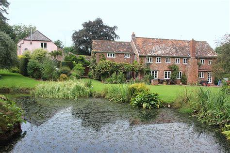 Farmhouse-Bed-And-Breakfast-Exmoor