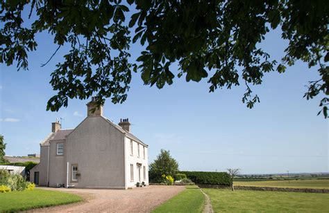 Farmhouse-Bed-And-Breakfast-Kelso