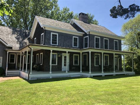 Farmhouse-Bed-And-Breakfast-Long-Island