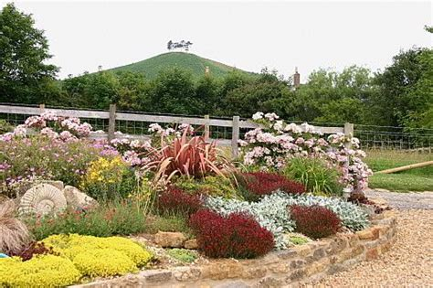 Farmhouse-Bed-And-Breakfast-Near-Bridport