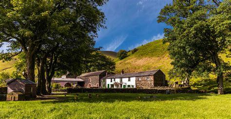 Farmhouse-Bed-And-Breakfast-Near-Keswick
