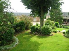 Farmhouse-Bed-And-Breakfast-Near-Reims