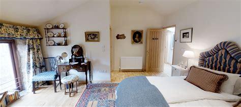 Farmhouse-Bed-And-Breakfast-North-Devon