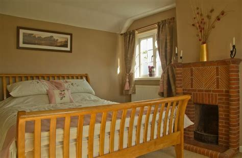 Farmhouse-Bed-And-Breakfast-Saxmundham
