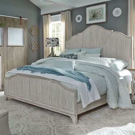 Farmhouse-Bed-Furniture