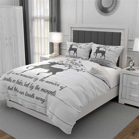 Farmhouse-Bed-Shams