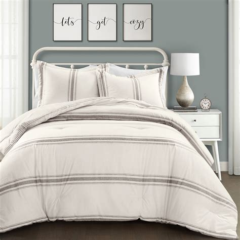 Farmhouse-Bedding-Set