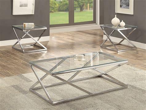 Farmhouse-Chase-Table