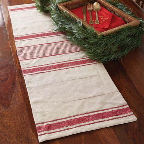 Farmhouse-Christmas-Table-Runner
