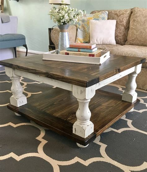 Farmhouse-Coffee-Table-Etsy