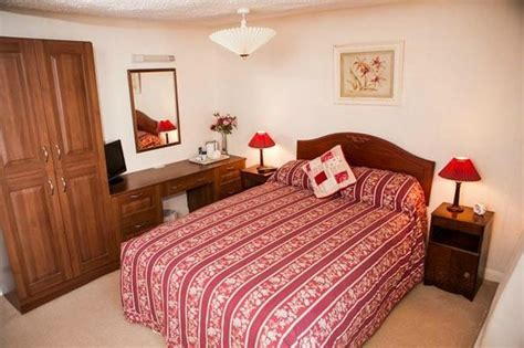 Farmhouse-Cottage-Bed-And-Breakfast-Sidmouth