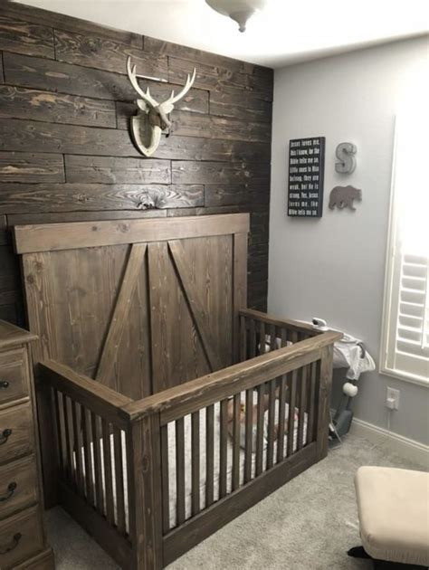 Farmhouse-Crib-Plans