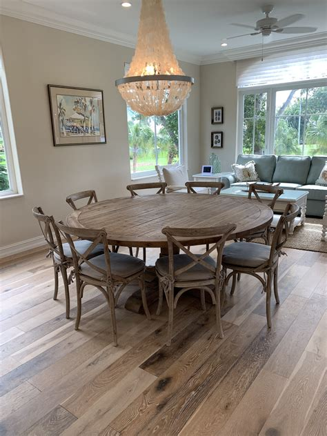 Farmhouse-Dining-Room-Table-For-8