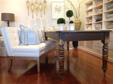 Farmhouse-Dining-Table-Houston