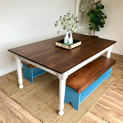 Farmhouse-Dining-Table-Nj