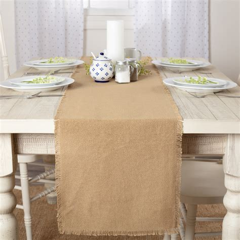 Farmhouse-Dining-Table-Runner