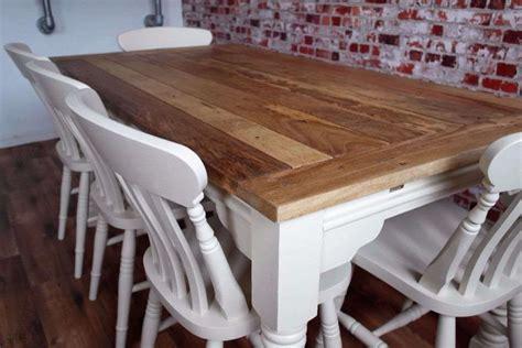 Farmhouse-Dining-Table-Seats-12