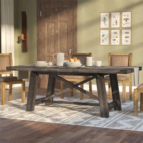 Farmhouse-Extendable-Dining-Table