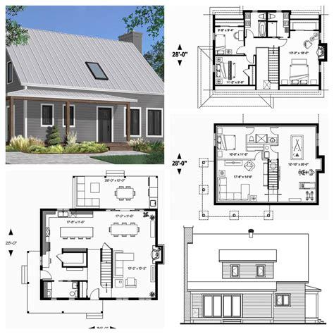 Farmhouse-Floor-Plans-Canada
