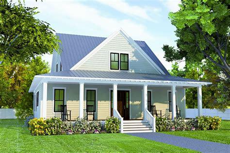Farmhouse-Floor-Plans-Southern-Living