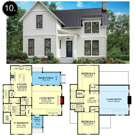 Farmhouse-Floor-Plans-Under-2000-Sq-Ft