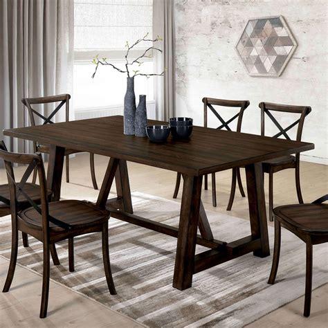 Farmhouse-Glam-Extendable-Dining-Table