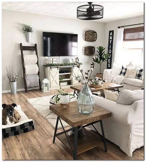 Farmhouse-Style-Furniture-Plans
