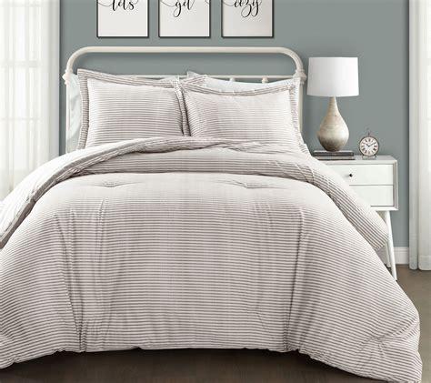 Farmhouse-Style-King-Size-Bedding