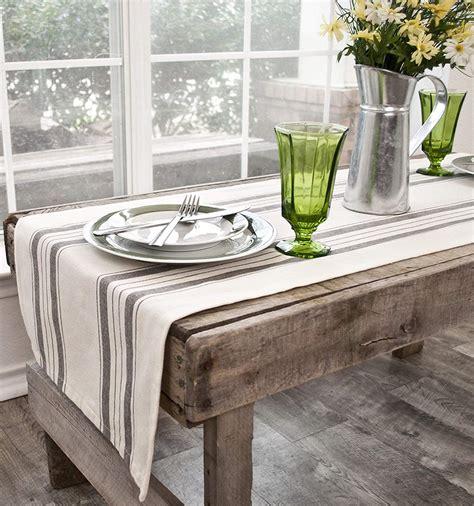 Farmhouse-Style-Table-Runners