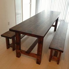 Farmhouse-Table-1x6