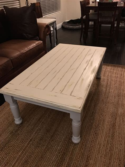 Farmhouse-Table-2x6
