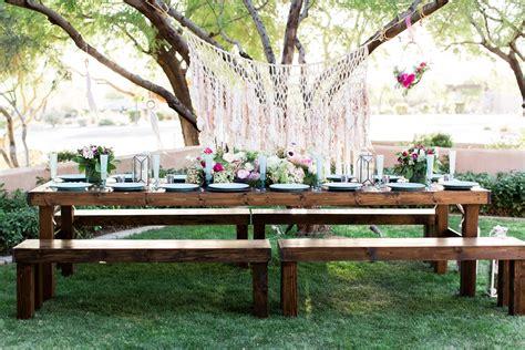 Farmhouse-Table-Arizona