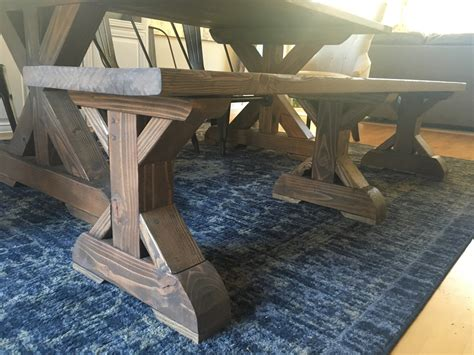 Farmhouse-Table-Braces